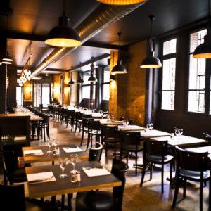 restaurant-mastino-4