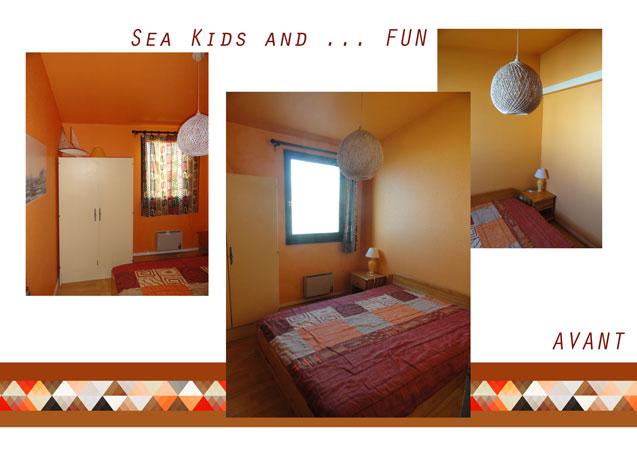 d coration de vitrine exemple d 39 un projet pour noel. Black Bedroom Furniture Sets. Home Design Ideas